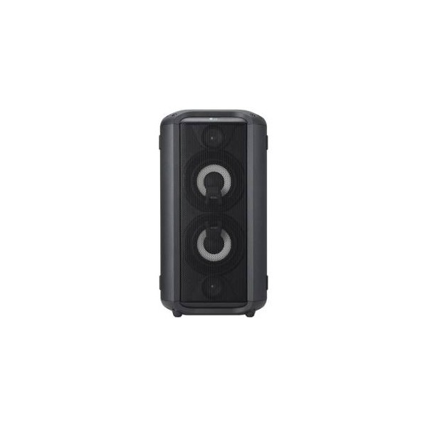 LG Torre Audio RL4 XBOOM Portatile 150W BT/Wireless
