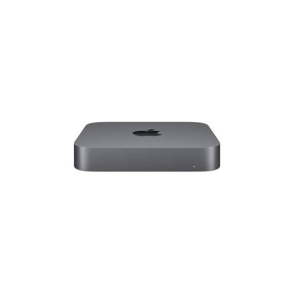 Apple Mac mini 3.0GHz 6-core 8th i5 512GB MXNG2T/A