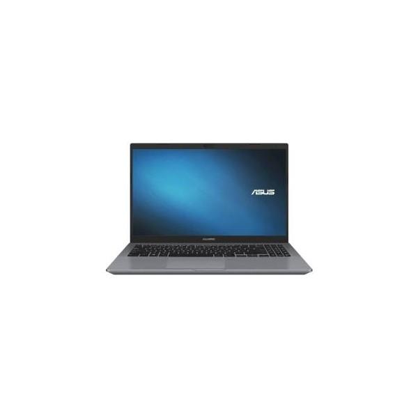 "Notebook ASUS PRO P3540FA i7-8565U 1,8GHz 15.6"" 8GB/256GB SSD/W10Pro"
