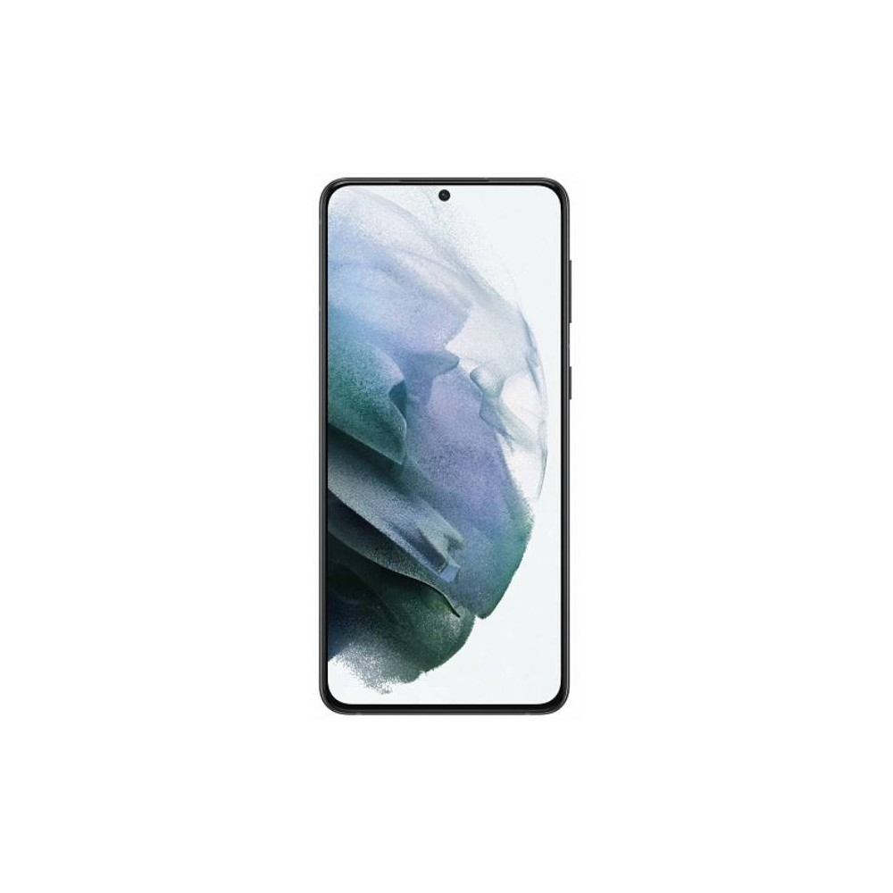 "Samsung SM-G996 Galaxy S21 Plus 8+256GB 6,7"" 5G P.Silver DS ITA"